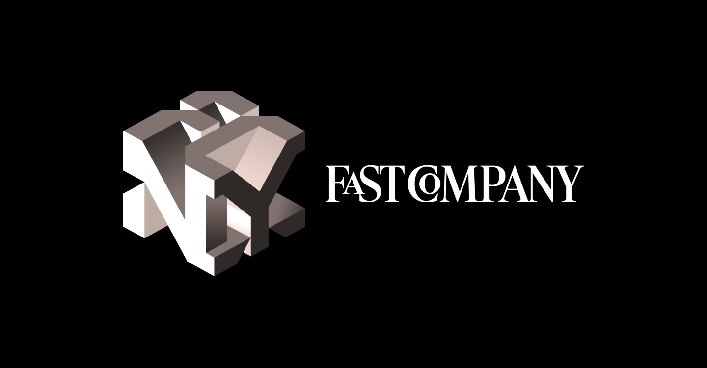 LiiRN recognized by Fast Company as one of NYC's Fast Track Companies of 2017