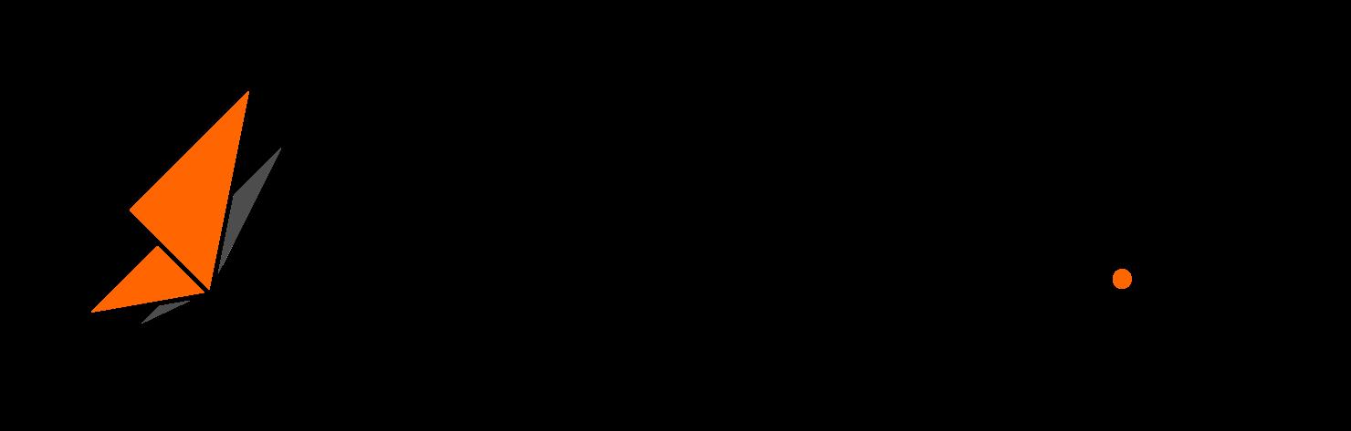LiiRN